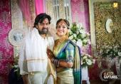 meghana raj wedding photos 093 7