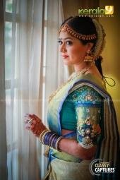meghana raj wedding photos 093 8