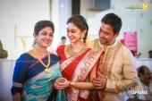 meghana raj wedding photos 093 9