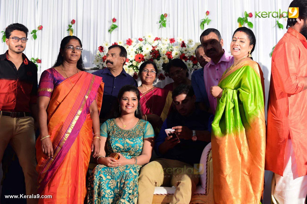 M T Vasudevan Nair  Wikipedia