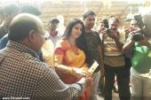 actress sneha at kancheepuram vrk silks inauguration photos 145 001