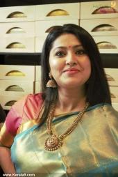 actress sneha iat kancheepuram vrk silks inauguration pictures 105 007
