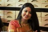 actress sneha in kancheepuram vrk silks inauguration photos 011 01
