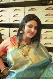 actress sneha in kancheepuram vrk silks inauguration photos 011 033