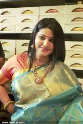 actress sneha in kancheepuram vrk silks inauguration photos 011 034