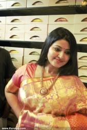actress sneha in kancheepuram vrk silks inauguration photos 011 038