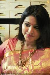 actress sneha in kancheepuram vrk silks inauguration photos 011 041