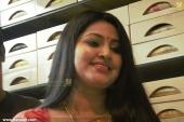 actress sneha in kancheepuram vrk silks inauguration photos 011 04