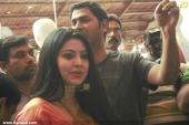 actress sneha in kancheepuram vrk silks inauguration pictures 123 001