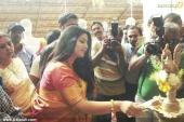 actress sneha in kancheepuram vrk silks inauguration pictures 123 002