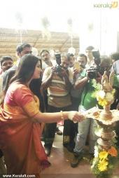 actress sneha in kancheepuram vrk silks inauguration pictures 123 003