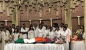 sridevi funeral ceremony photos  006