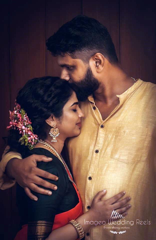 srinda second marriage photos  5