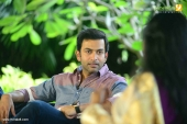 adam joan malayalam movie promotion photos 111 036