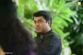 adam joan malayalam movie promotion photos 111 042