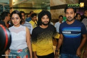 adi kapyare kootamani audio launch photos album 0643 014