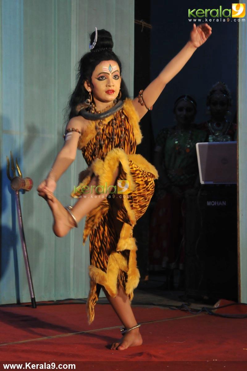 adoor bhasi cinema television award 2014 photos 008