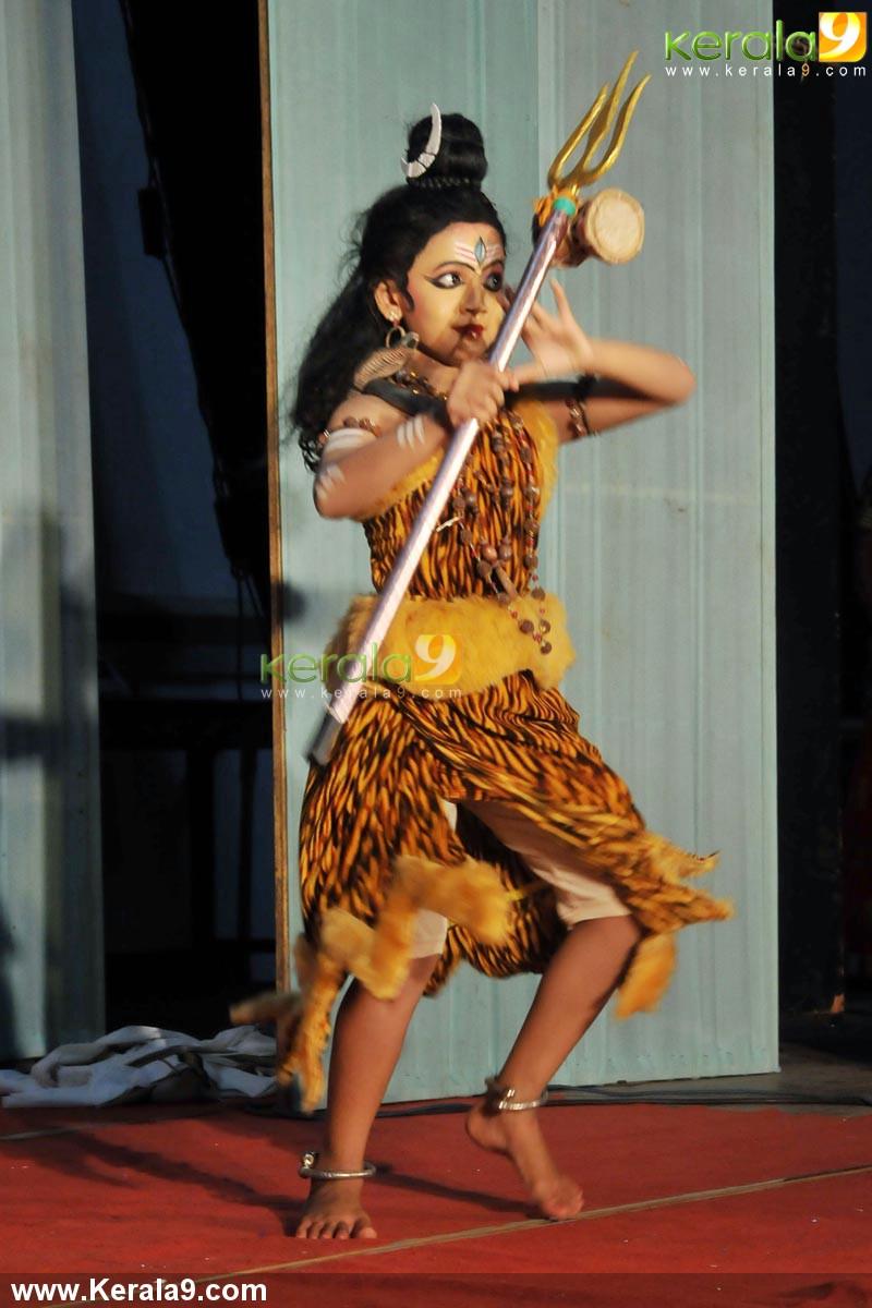 adoor bhasi cinema television award 2014 photos 009