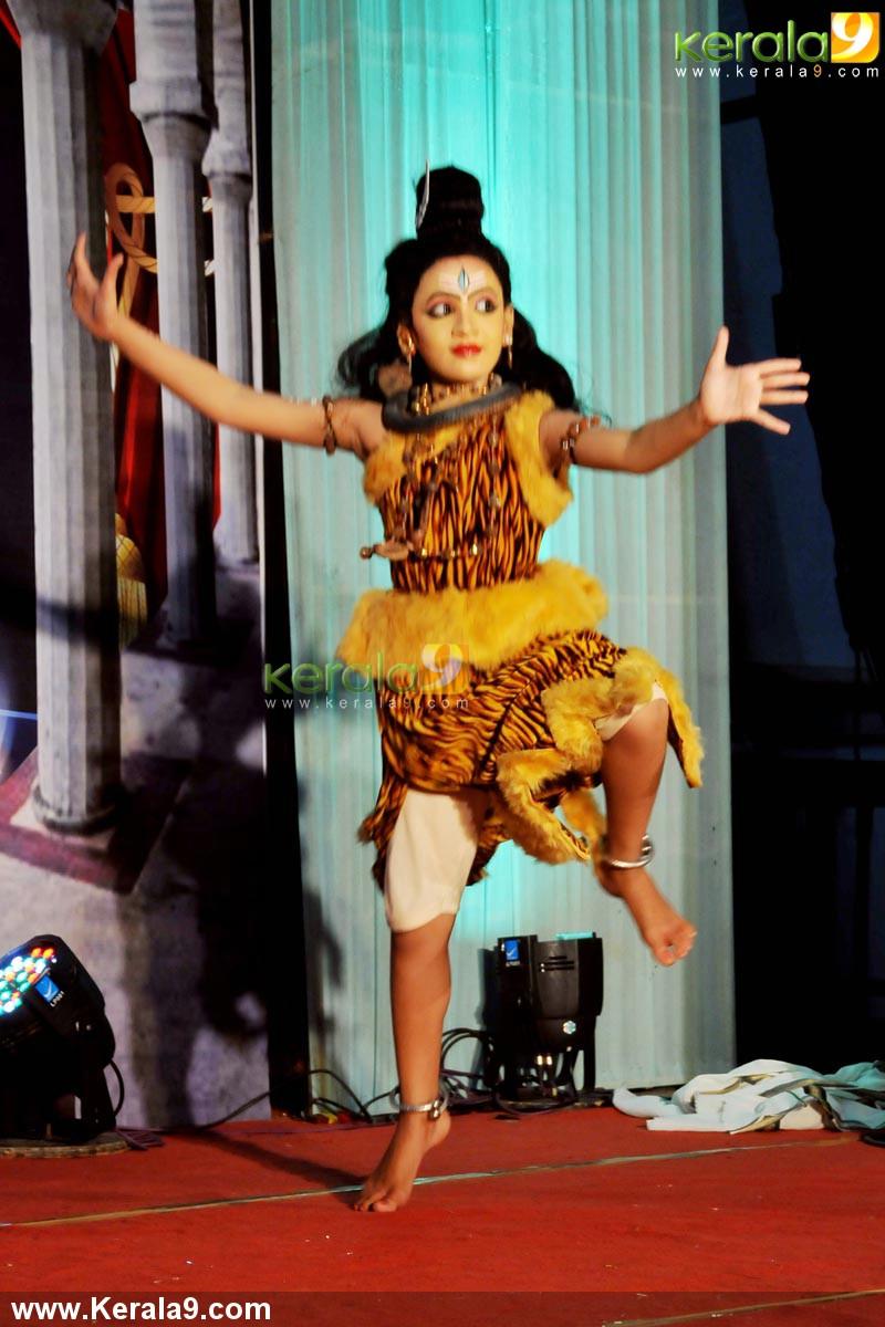 adoor bhasi cinema television award 2014 photos 010