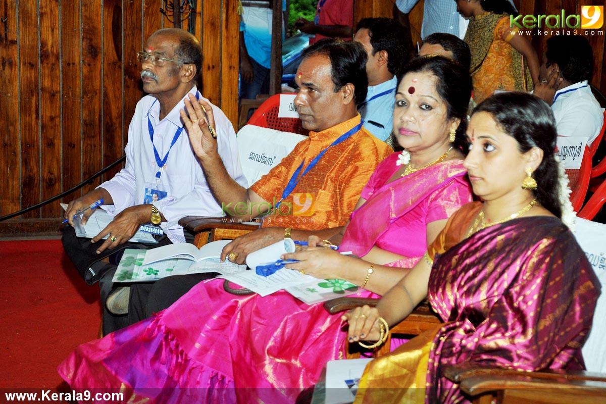 adoor bhasi television award 2014 photos 001