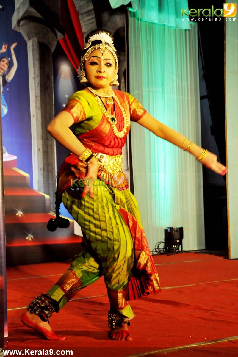 adoor bhasi television award 2014 photos 002