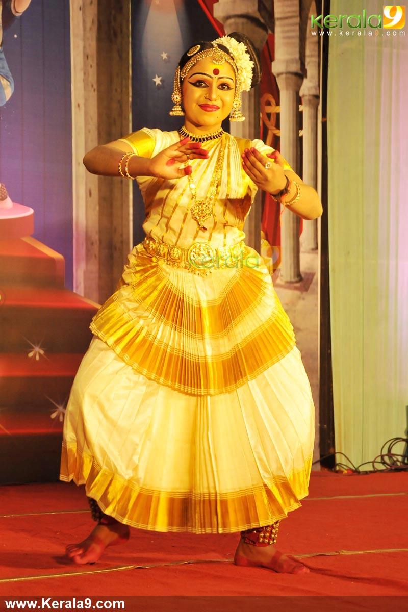 adoor bhasi television award 2014 photos 004
