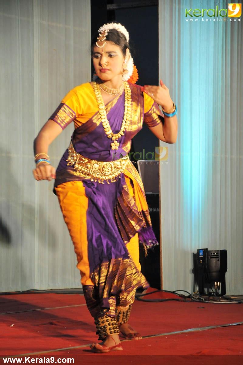 adoor bhasi television award 2014 photos 008