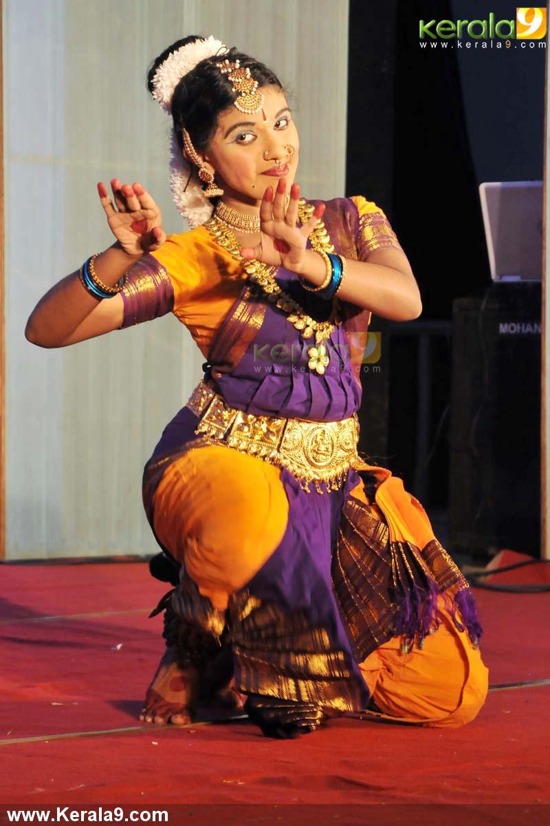 adoor bhasi television award 2014 photos 009