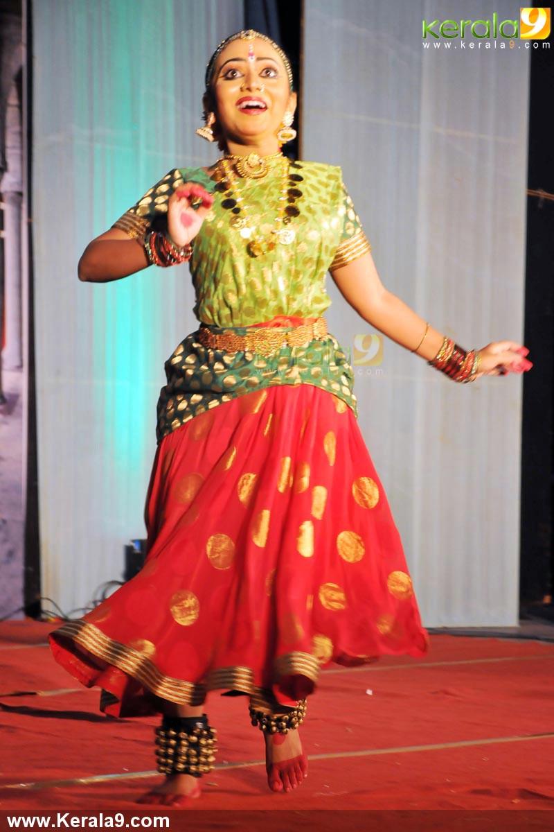 adoor bhasi television award 2014 photos 011