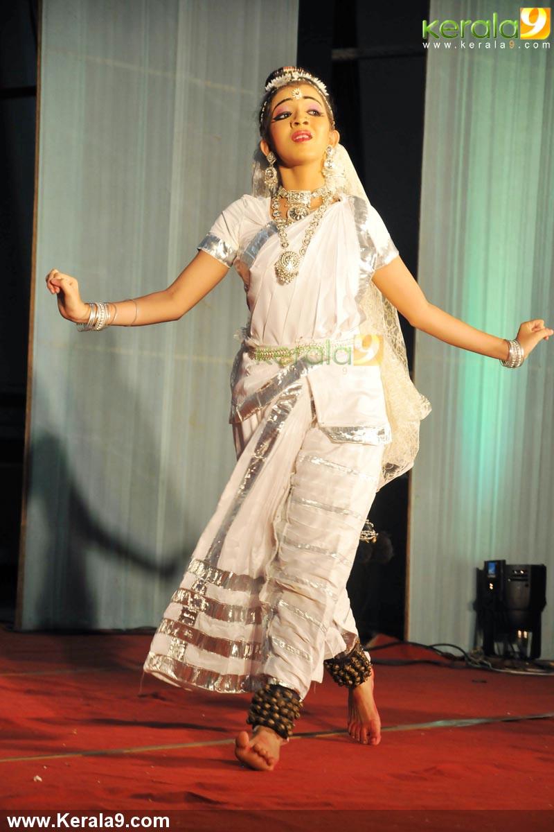 adoor bhasi television award 2014 photos 015