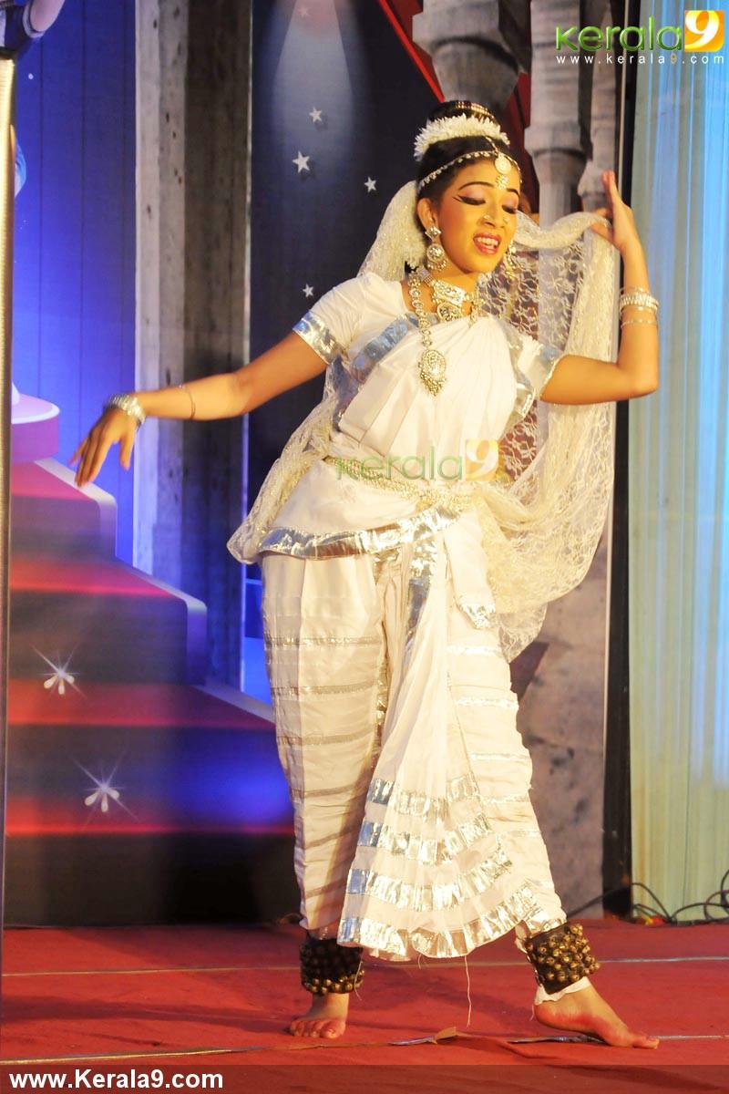 adoor bhasi television award 2014 photos 01