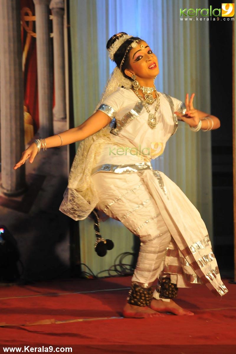 adoor bhasi television award 2014 photos 019