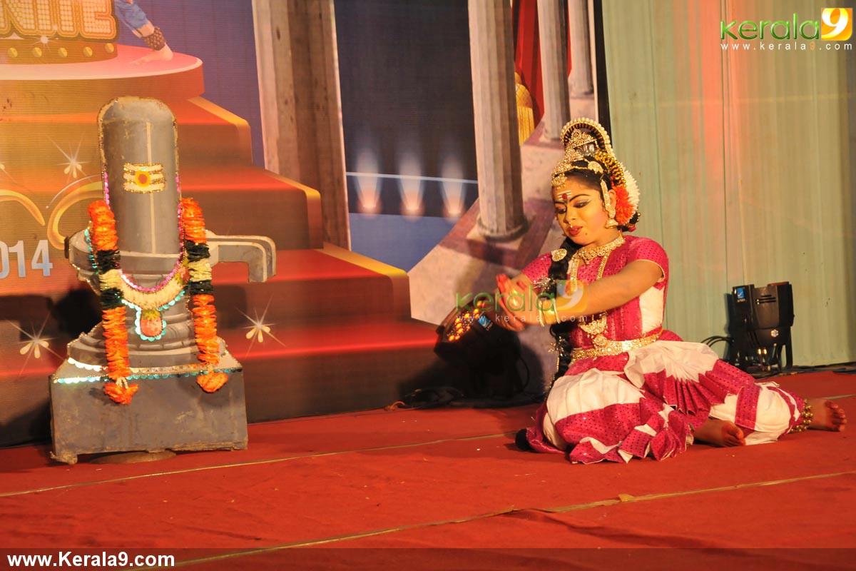 adoor bhasi television award 2014 photos 07