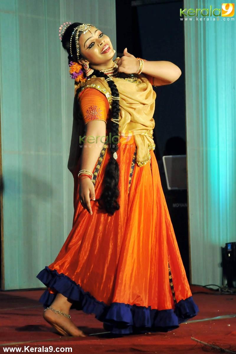 adoor bhasi television award 2014 photos 121
