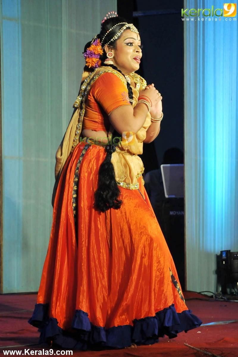 adoor bhasi television award 2014 photos 122
