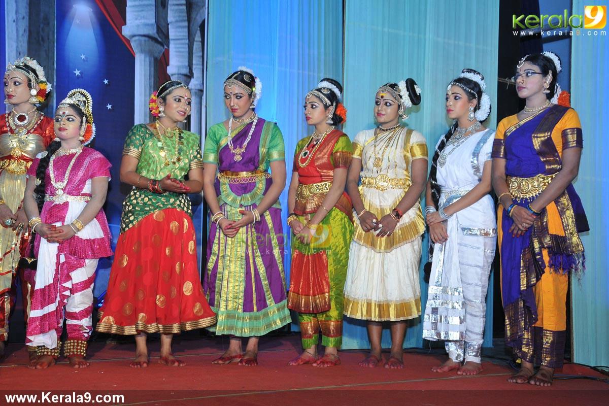 adoor bhasi television award 2014 photos 124