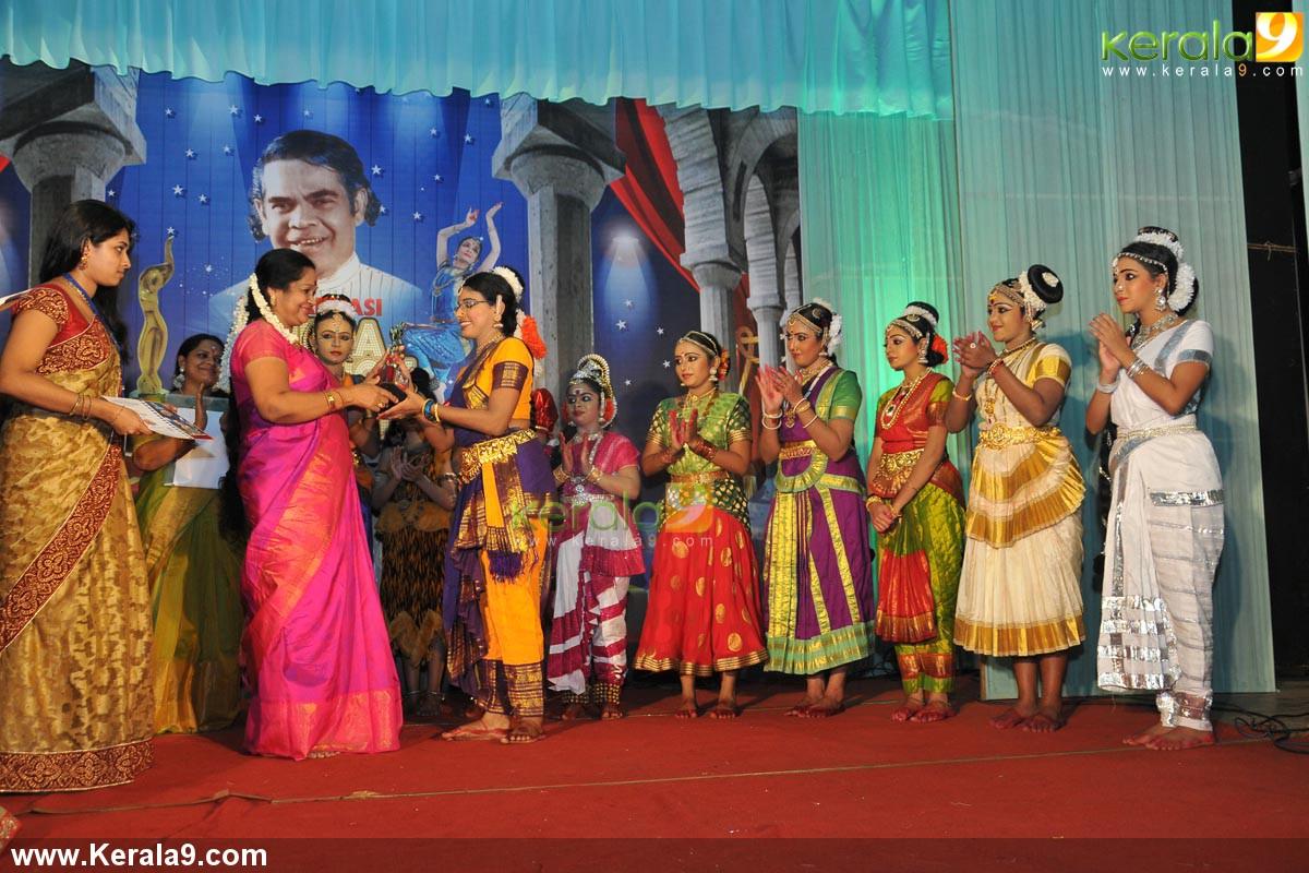 adoor bhasi television award 2014 photos 129