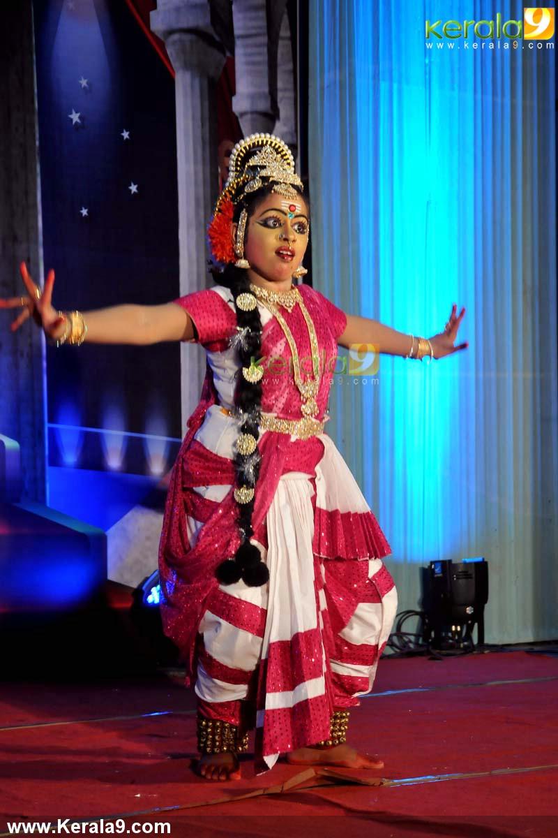 adoor bhasi tv award 2014 photos 005