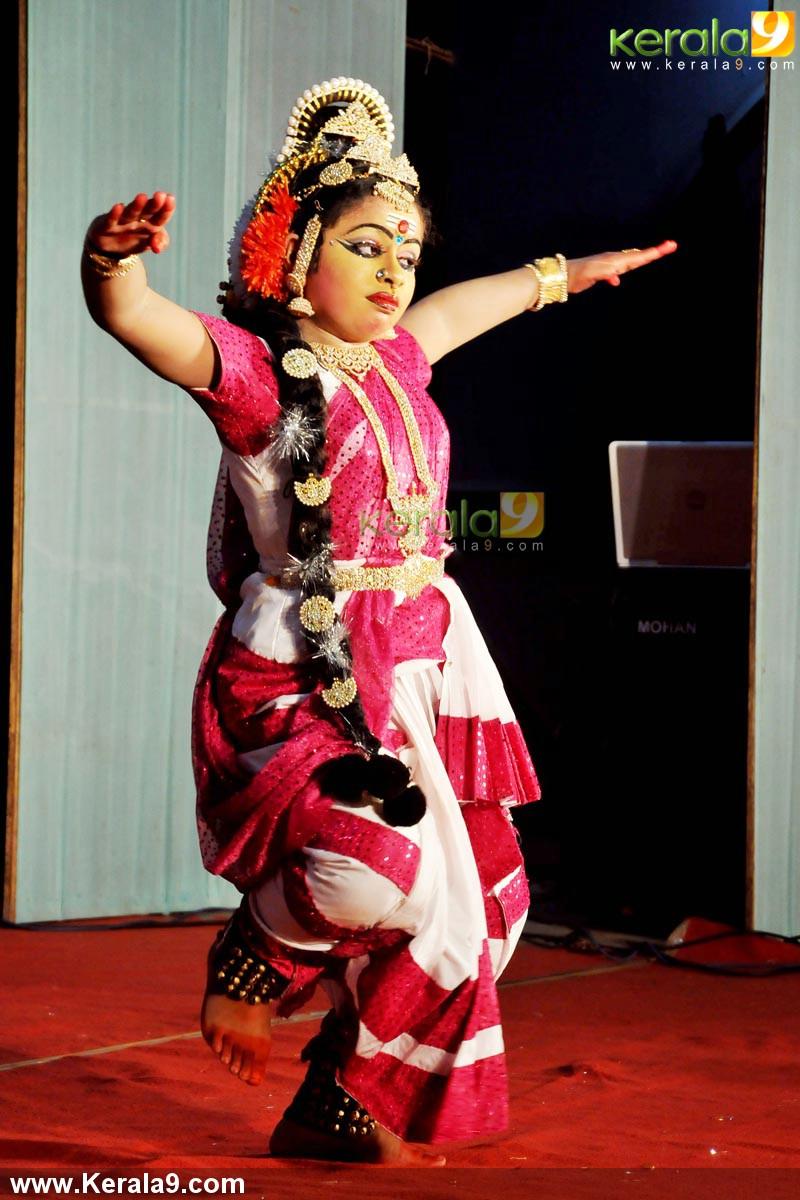 adoor bhasi tv award 2014 photos 006