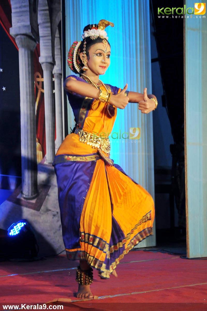 adoor bhasi tv award 2014 photos 008