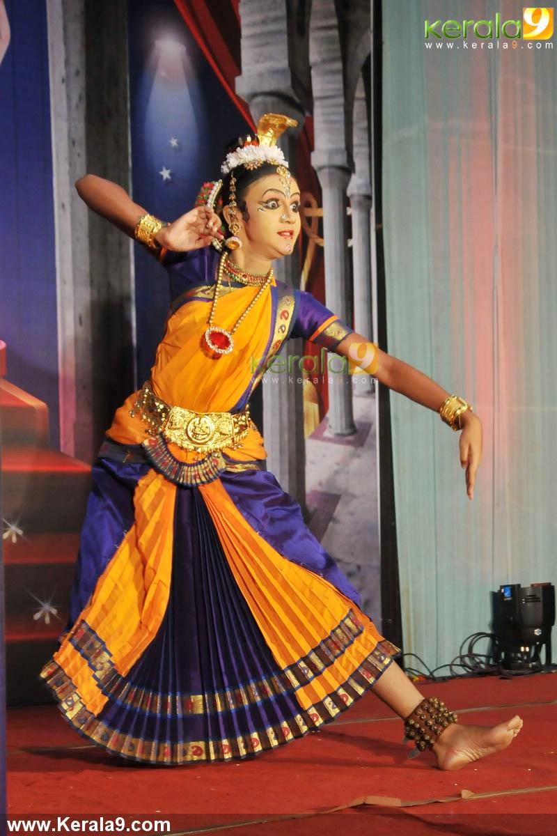adoor bhasi tv award 2014 photos 011