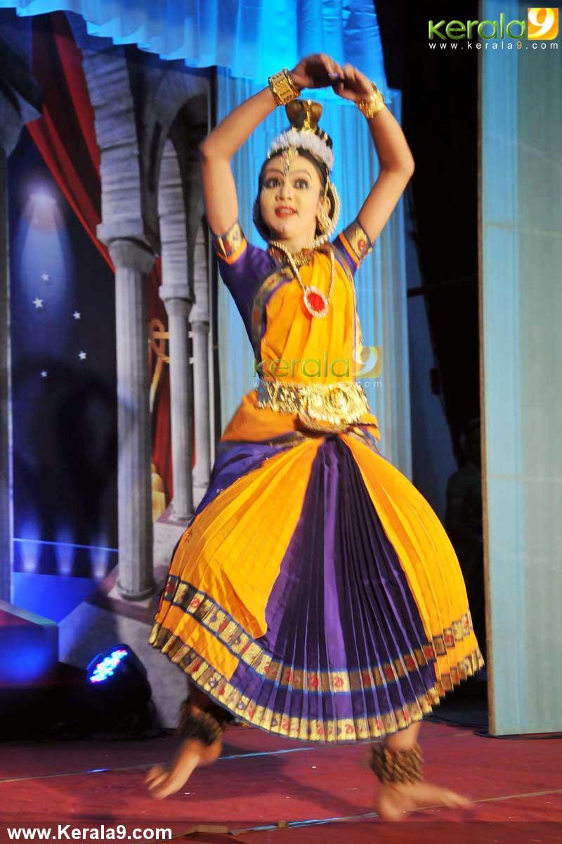 adoor bhasi tv award 2014 photos 014
