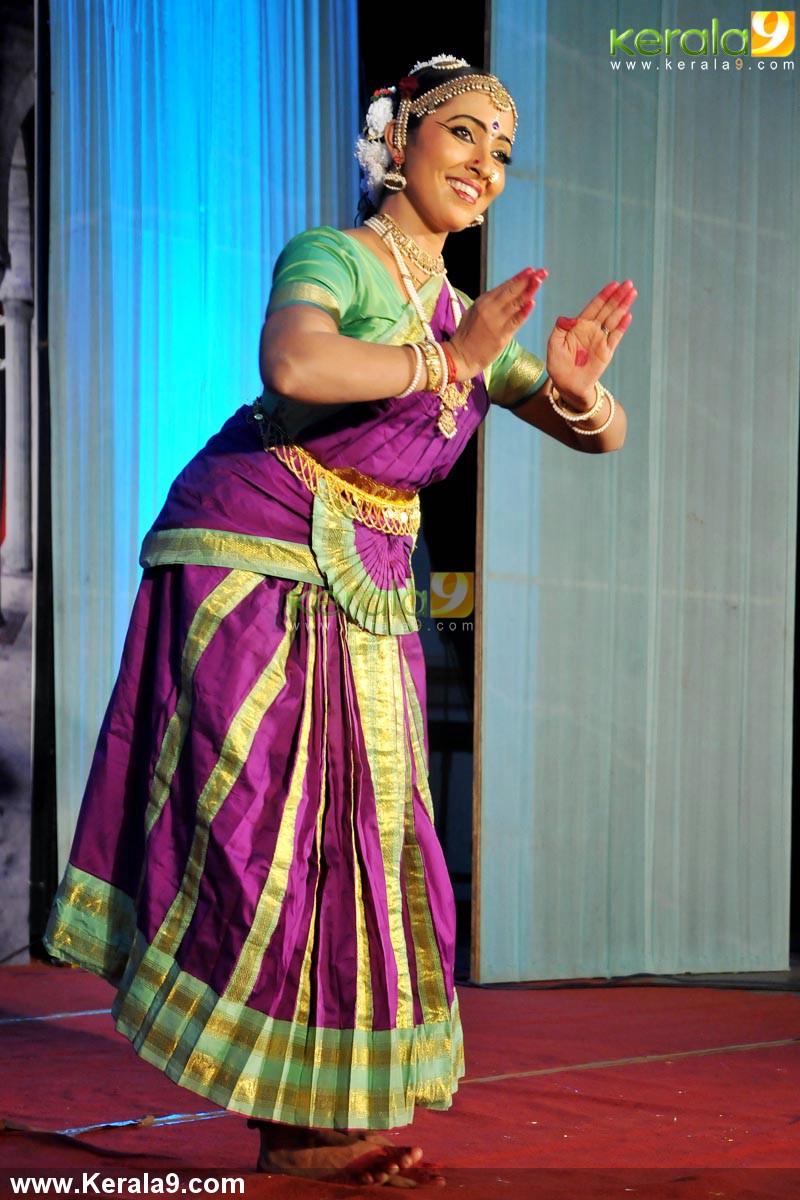 adoor bhasi tv award 2014 photos 020