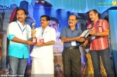 adoor bhasi television award 2014 photos 044