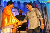 adoor bhasi television award 2014 photos 051