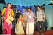 adoor bhasi television award 2014 photos 059
