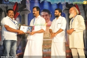 adoor bhasi television award 2014 photos 074