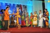 adoor bhasi television award 2014 photos 132