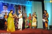 adoor bhasi television award 2014 photos 133