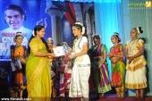 adoor bhasi television award 2014 photos 134